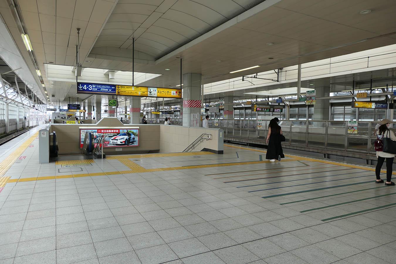 H22_photo03.jpg