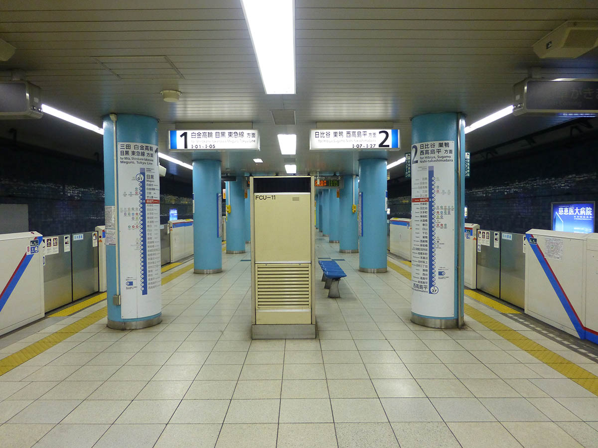 i06_photo02.jpg
