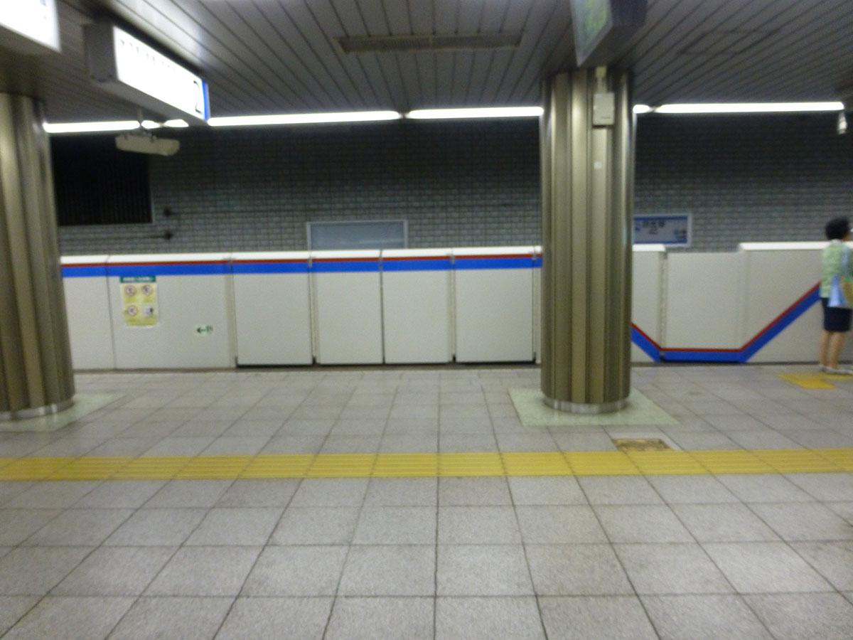 i08_photo02.jpg