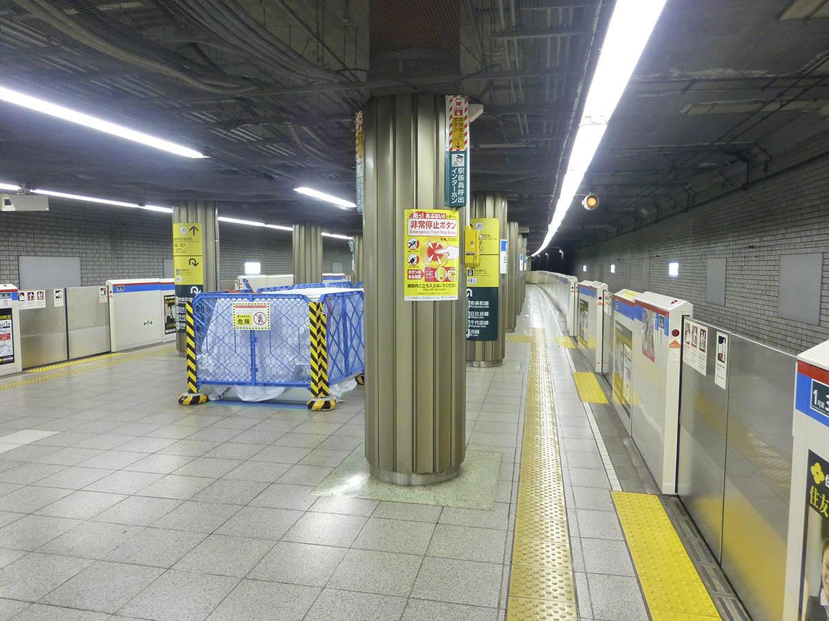 i08_photo03.jpg
