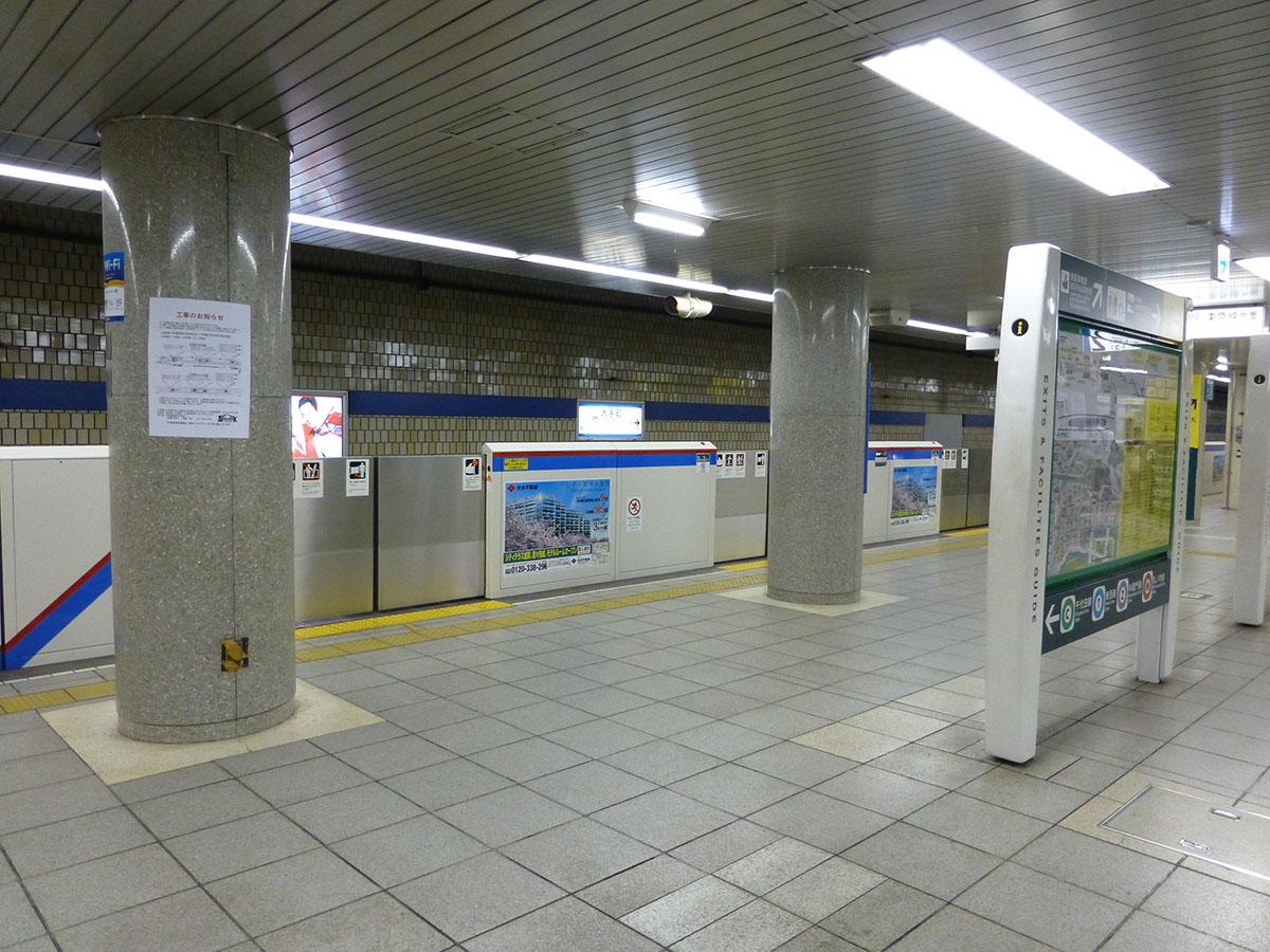 i09_photo02.jpg