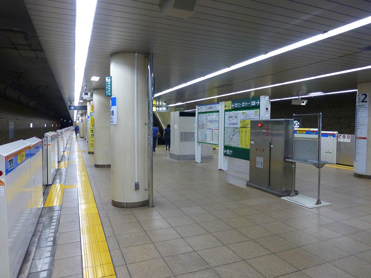 i11_photo02.jpg