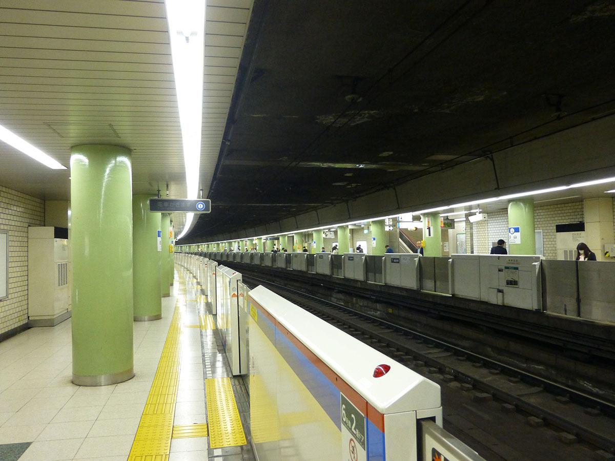 i13_photo02.jpg