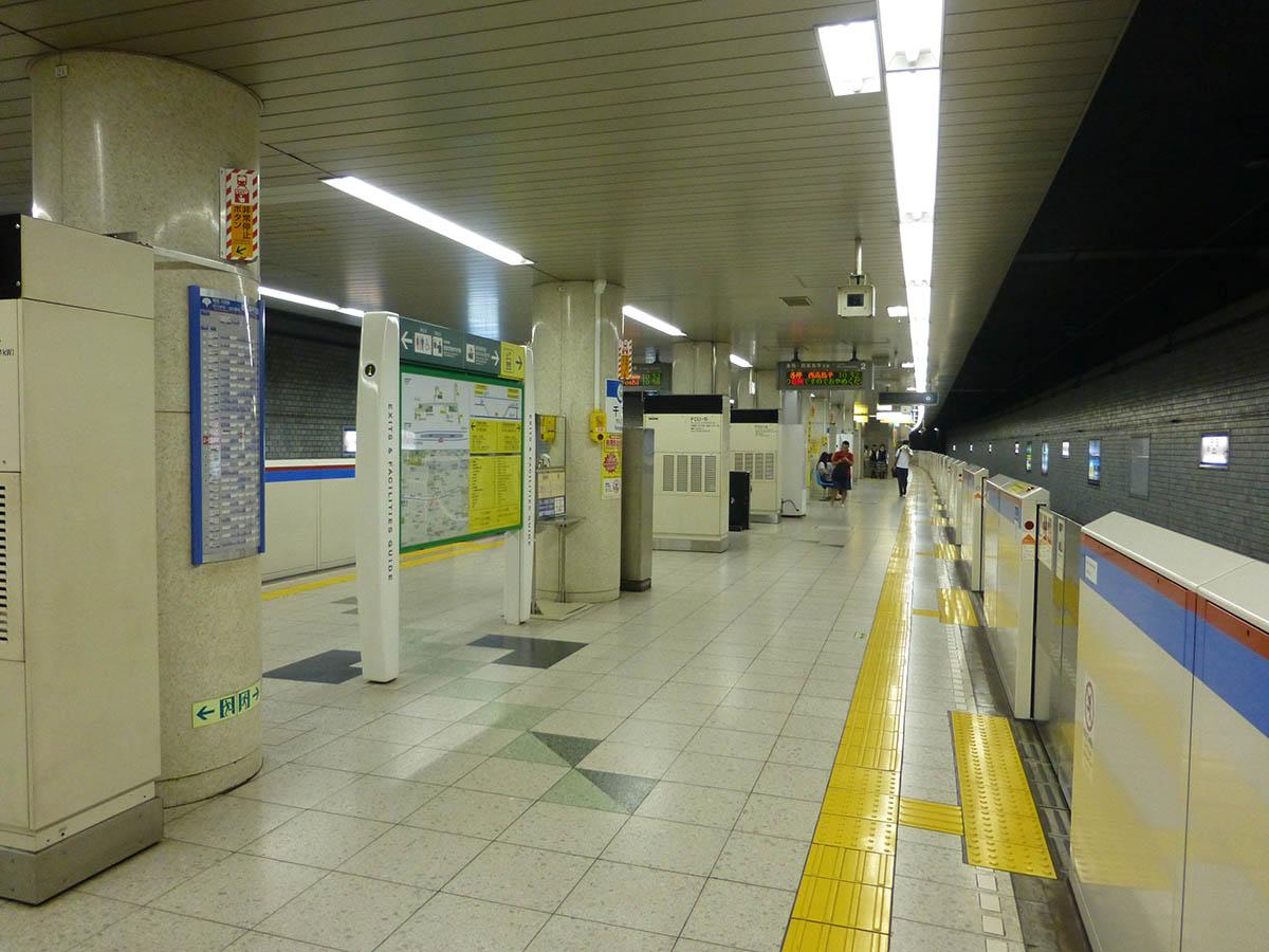 i14_photo02.jpg