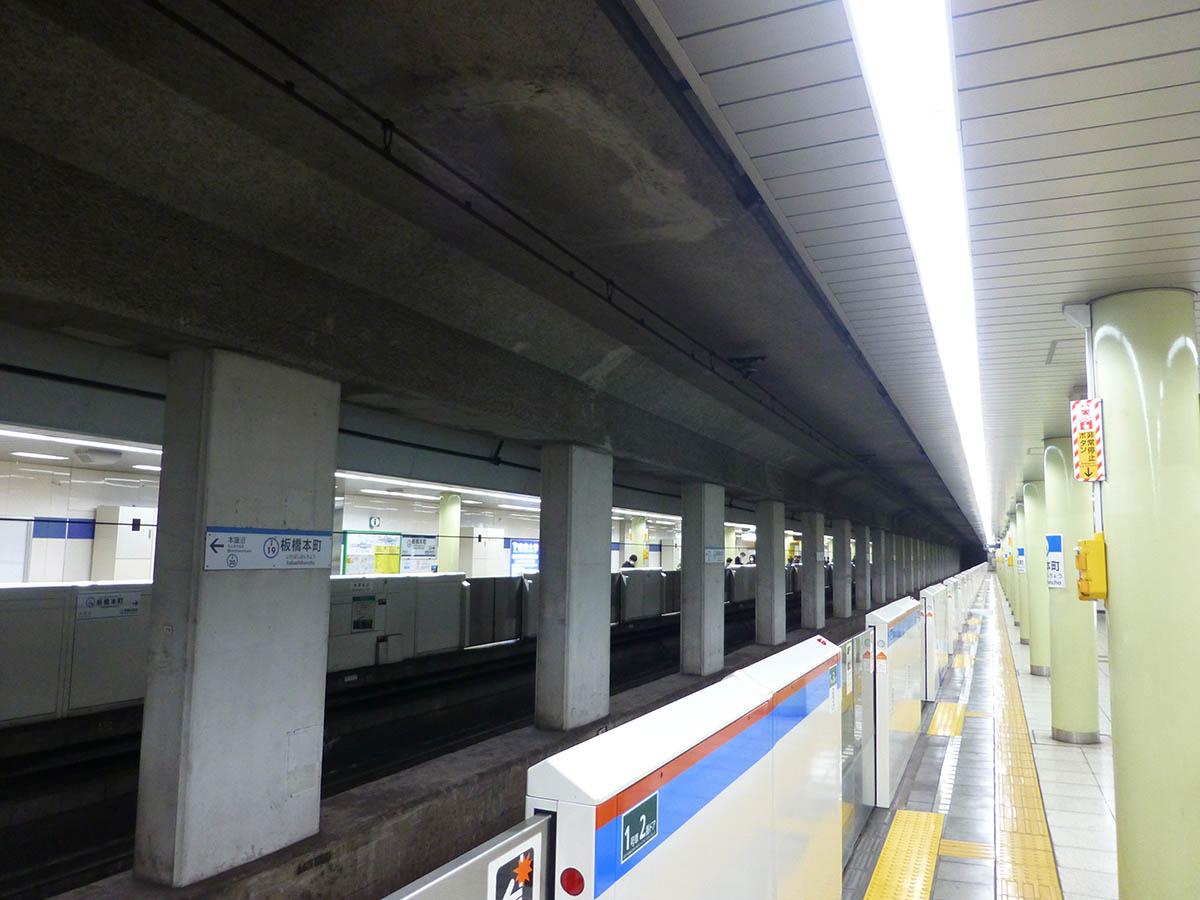 i19_photo02.jpg