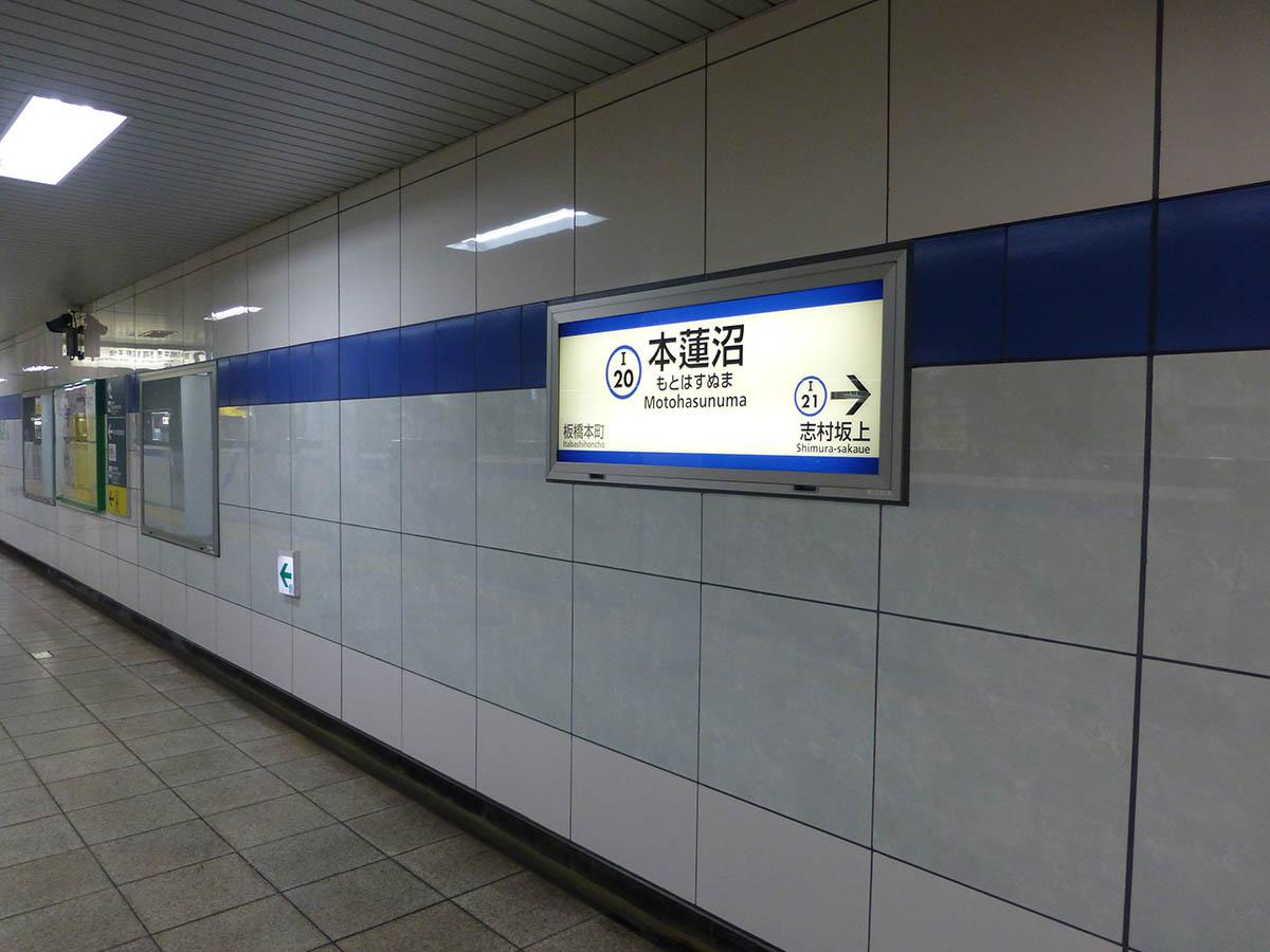 i20_photo01.jpg