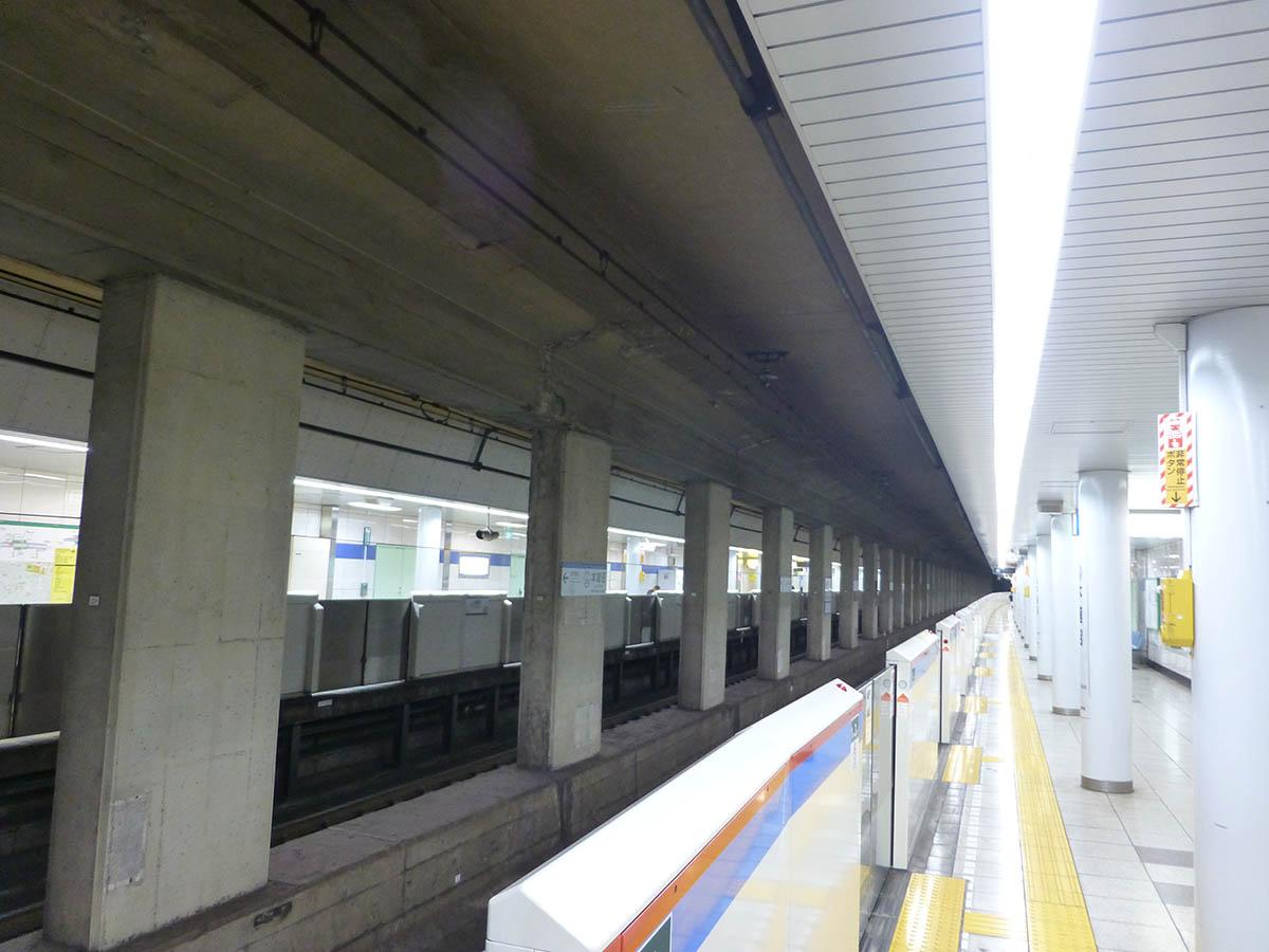 i20_photo02.jpg
