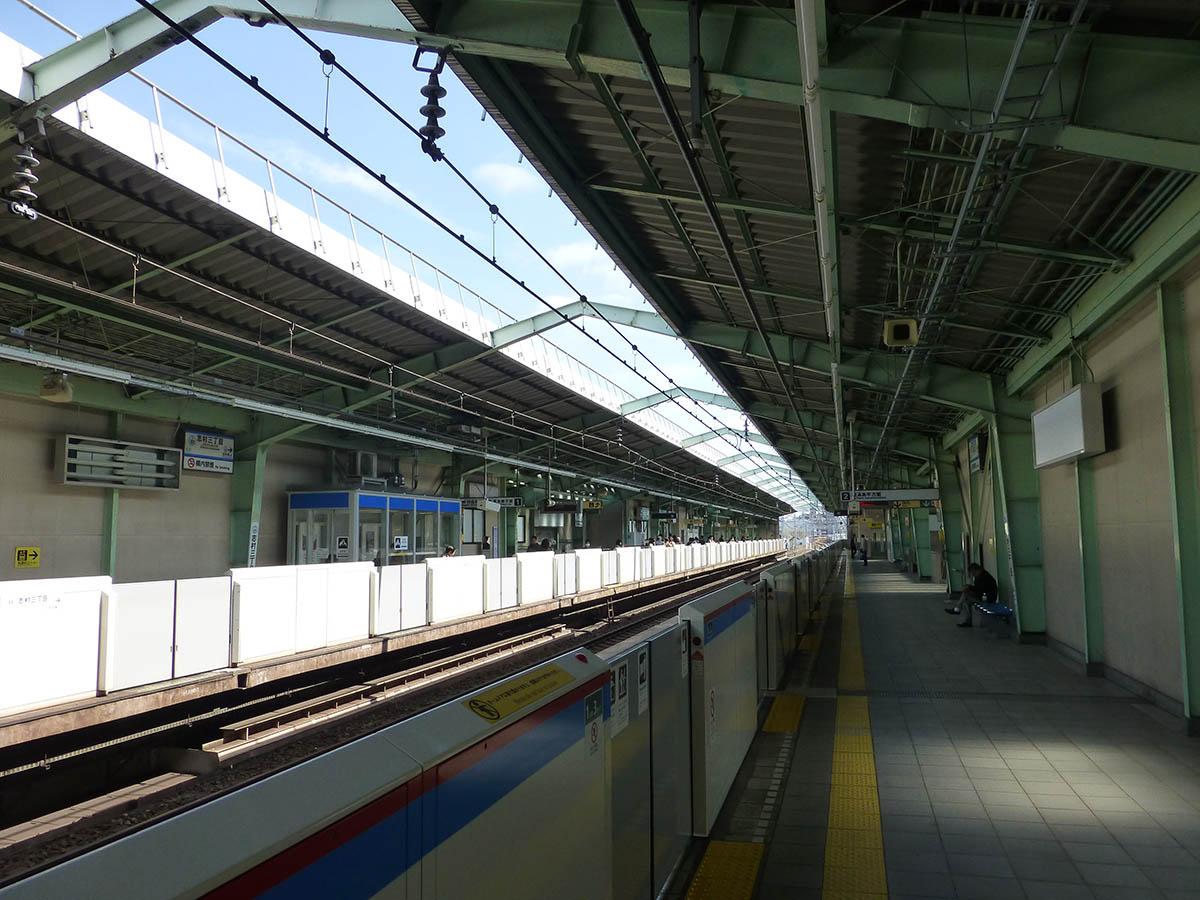 i22_photo01.jpg