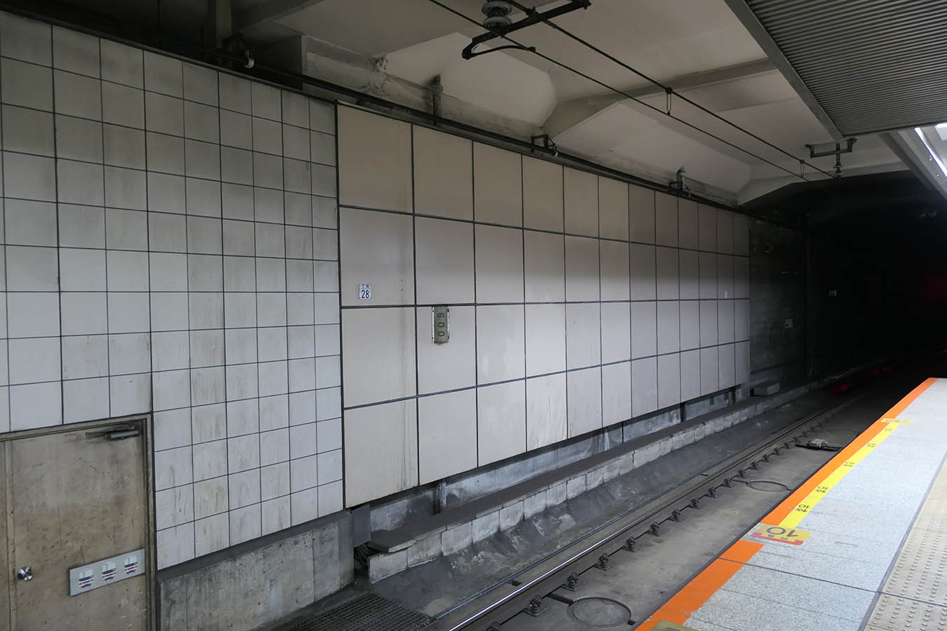 JE01_photo02.jpg