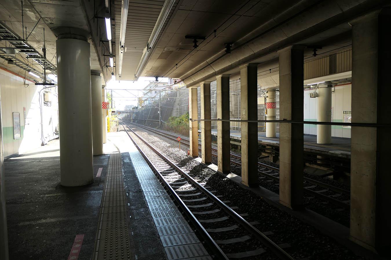 JM14_photo05.jpg