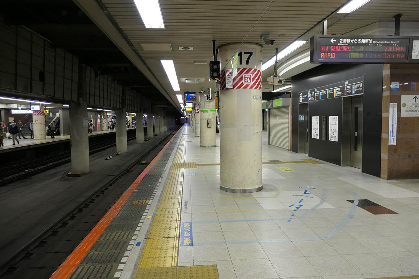 JO19_photo05.jpg