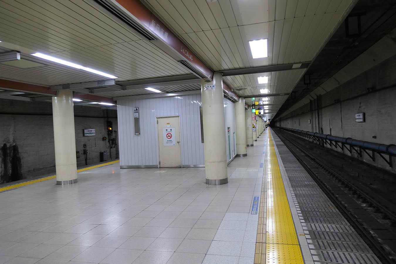 JO20_photo03.jpg
