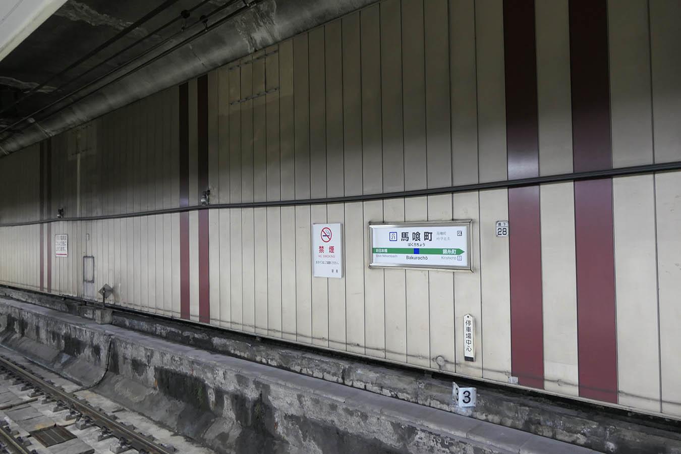 JO21_photo02.jpg