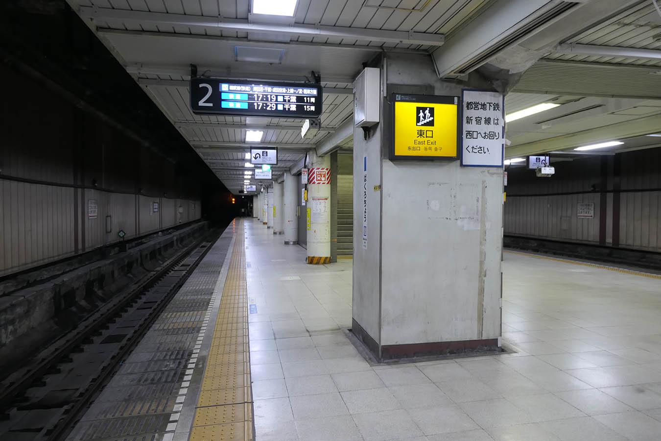 JO21_photo03.jpg