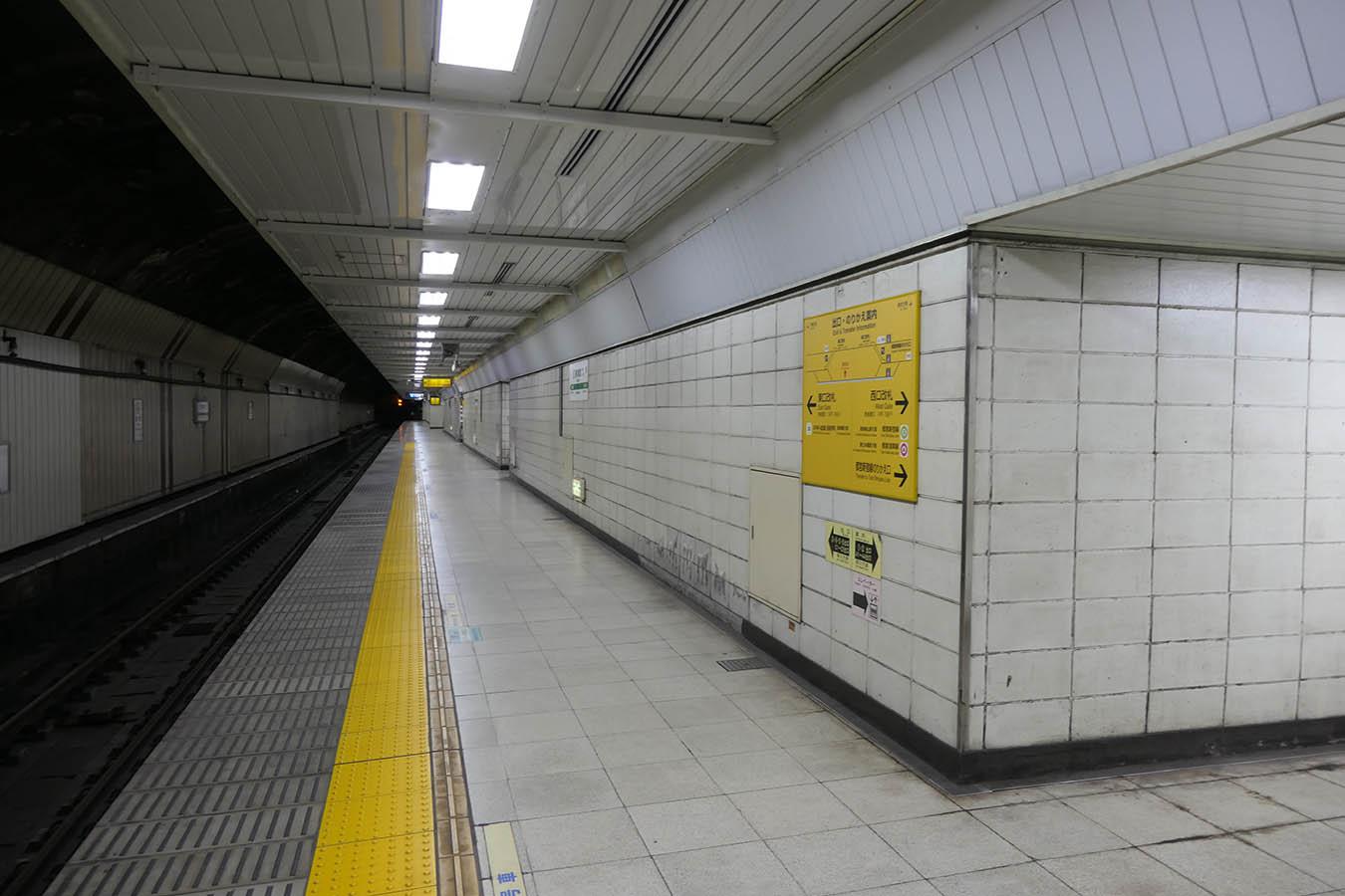 JO21_photo05.jpg