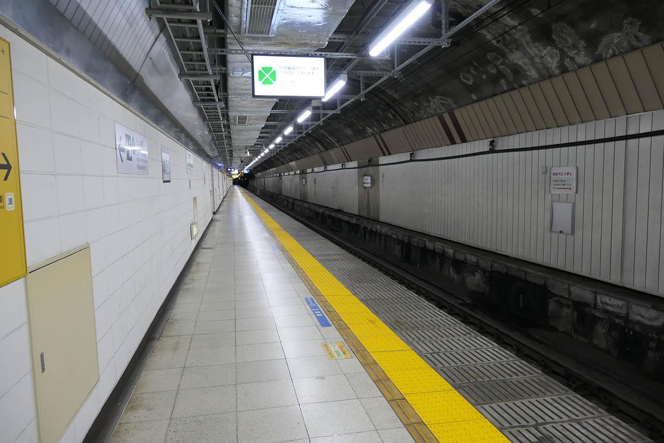 JO21_photo06.jpg