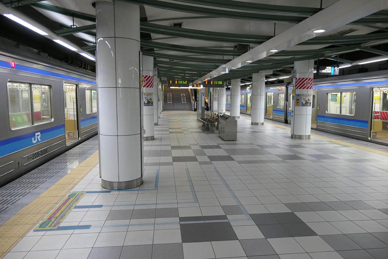 senseki01_photo03.jpg