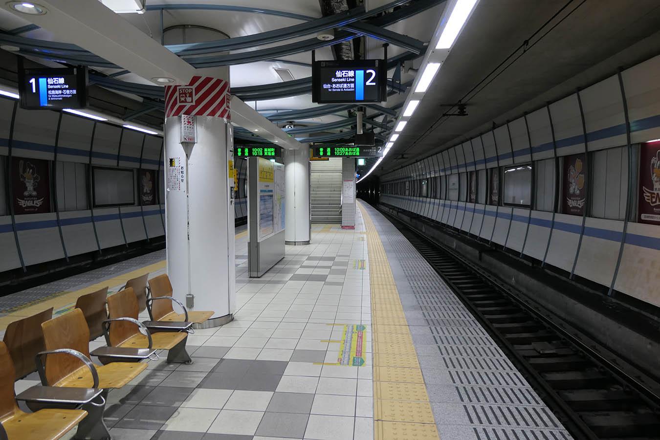 senseki04_photo02.jpg