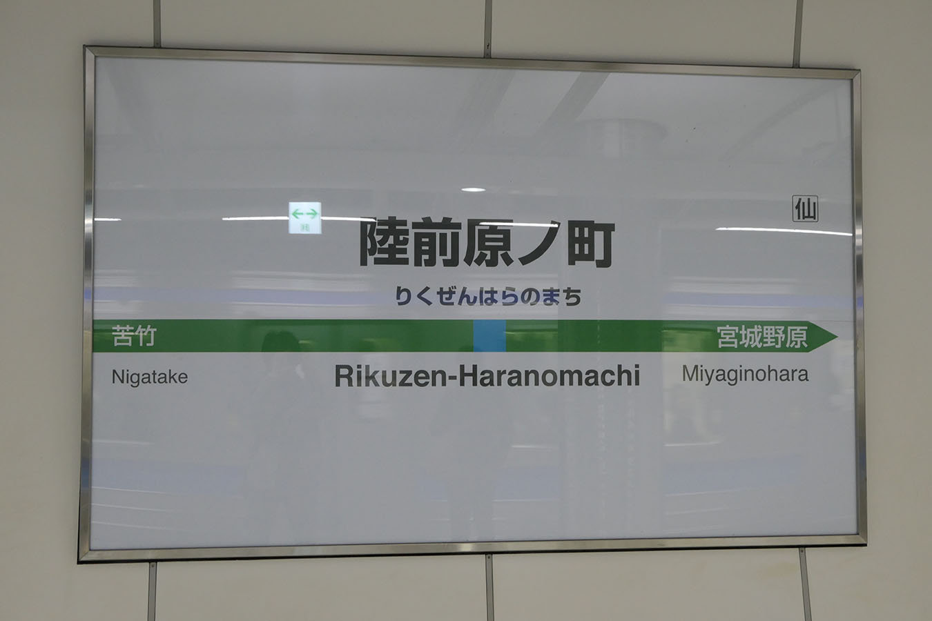 senseki05_photo04.jpg