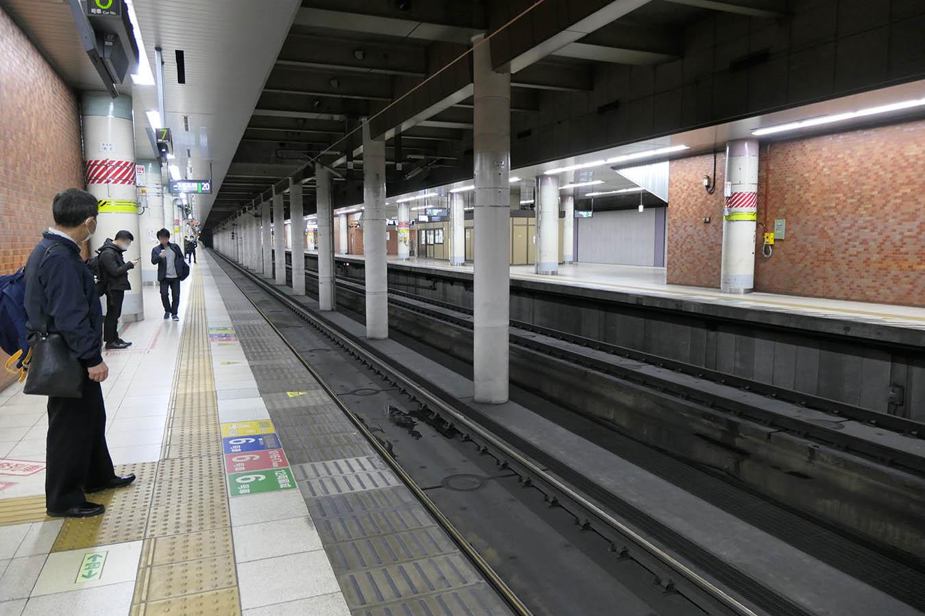 jre/shin-ueno_photo03.jpg
