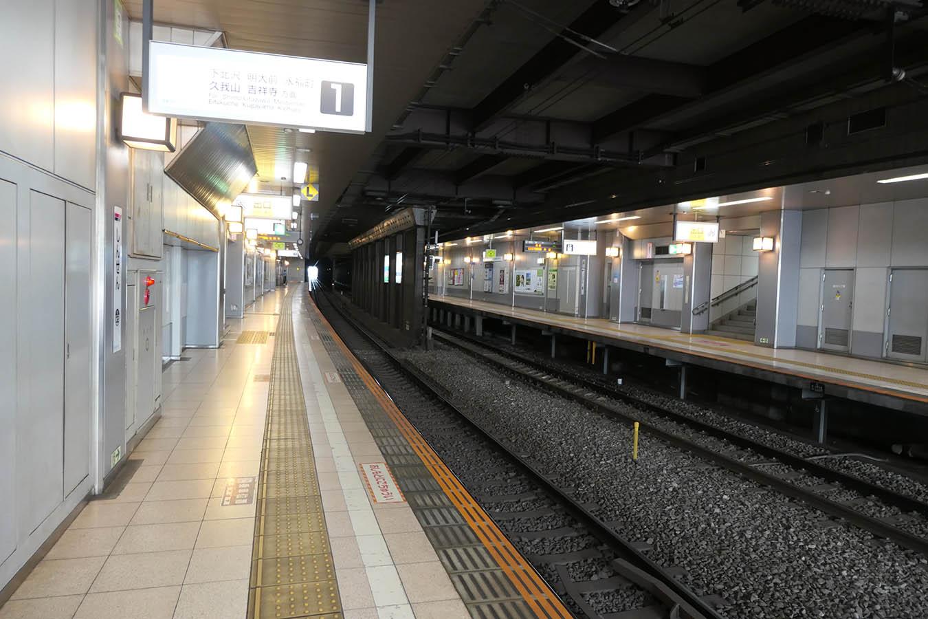 IN02_photo02.jpg