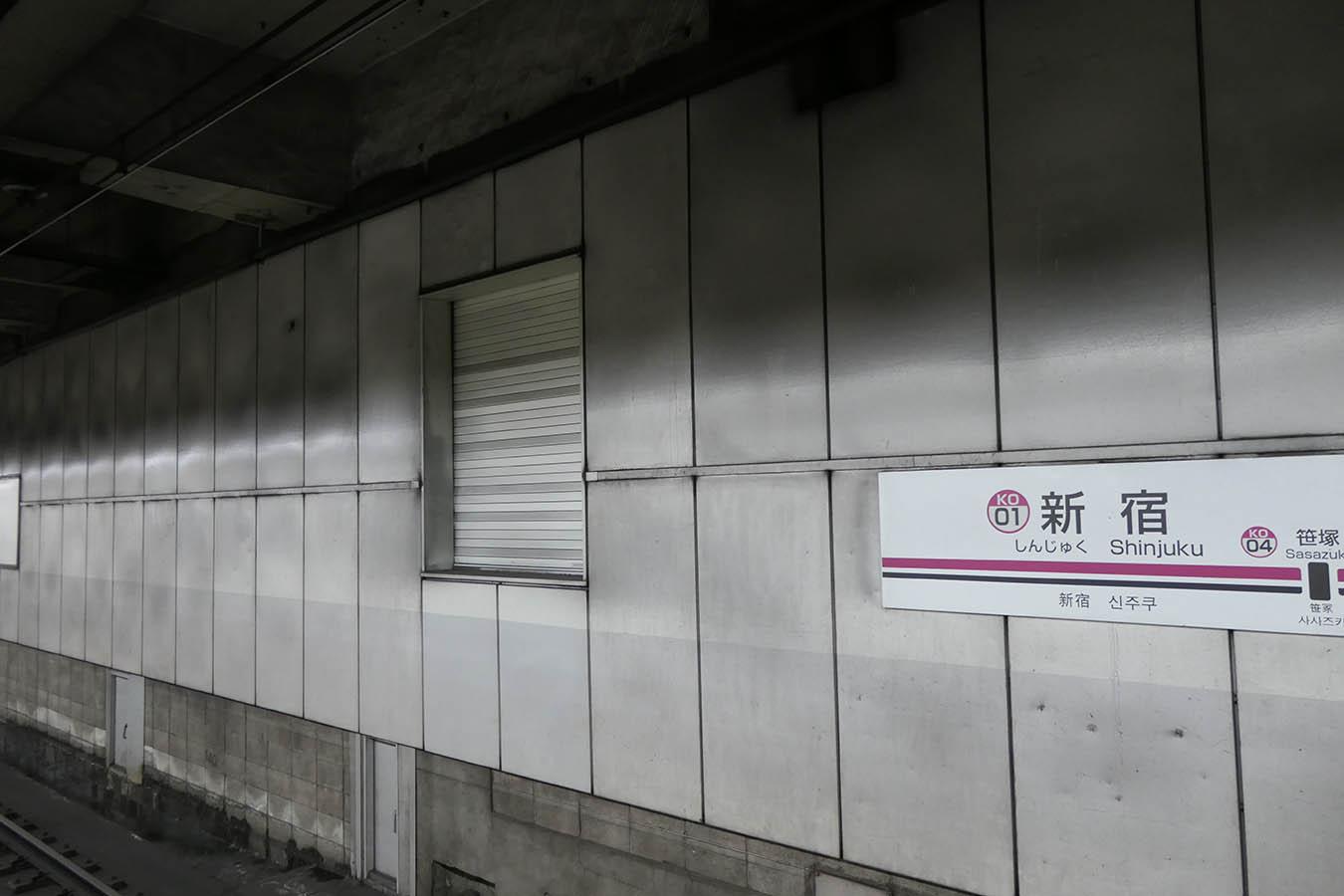 KO01_photo02.jpg