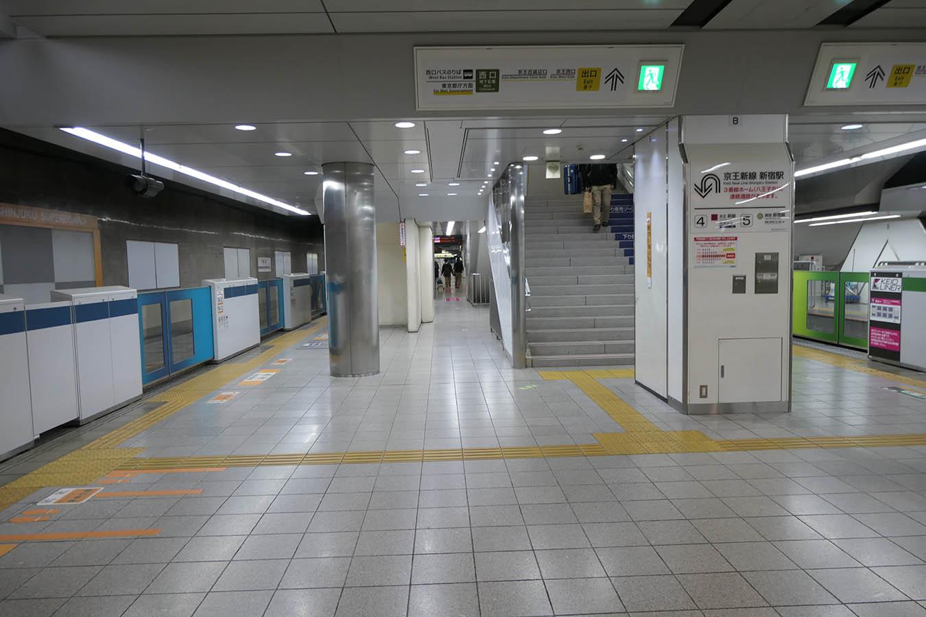 KO01_photo04.jpg
