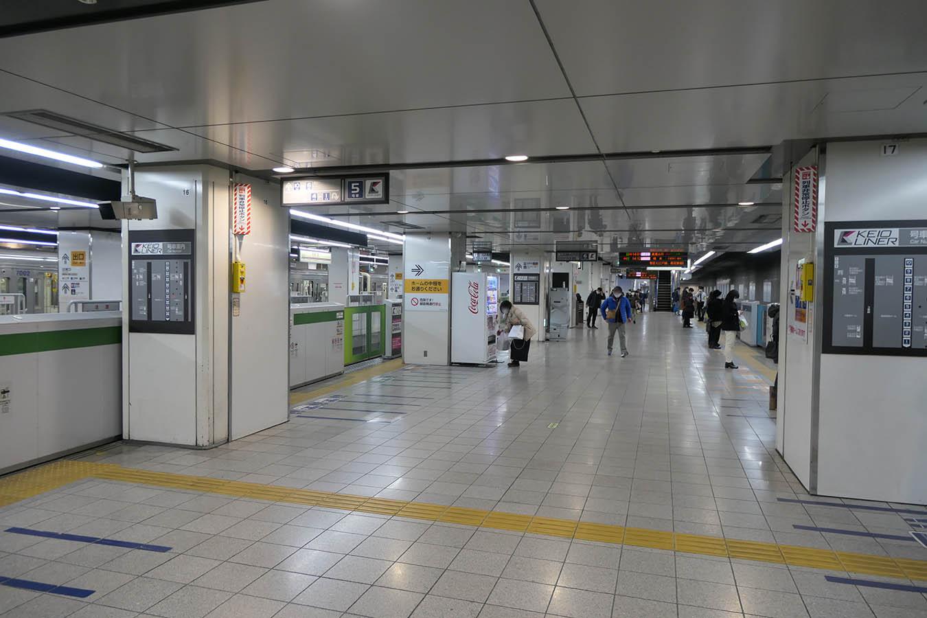 KO01_photo06.jpg
