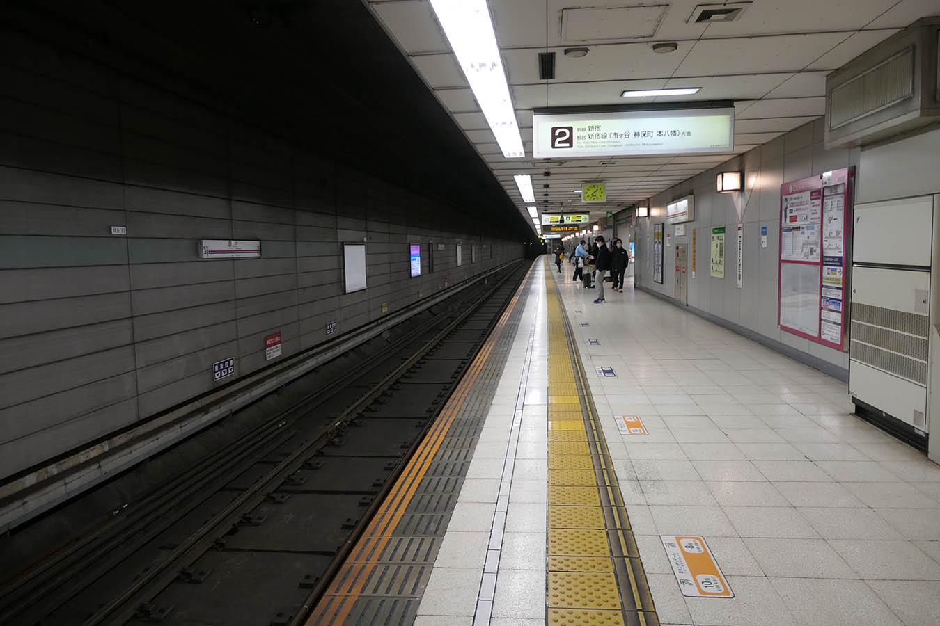 KO02_photo04.jpg