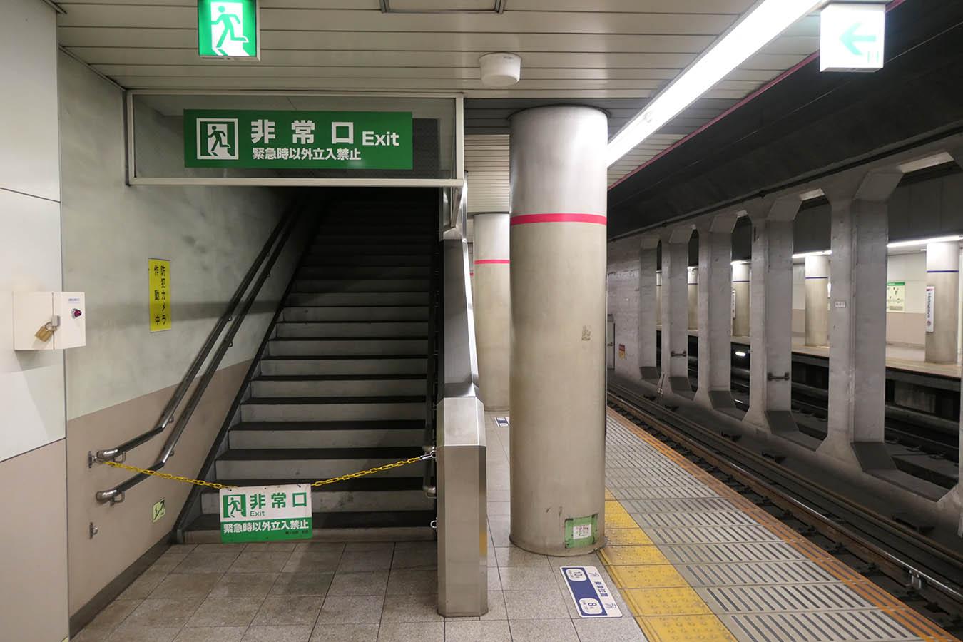 KO03_photo06.jpg