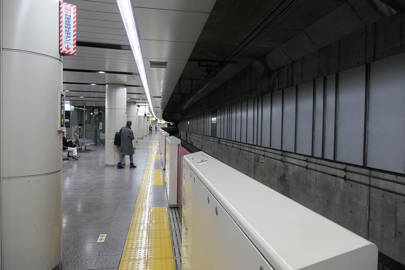 KO16_photo04.jpg