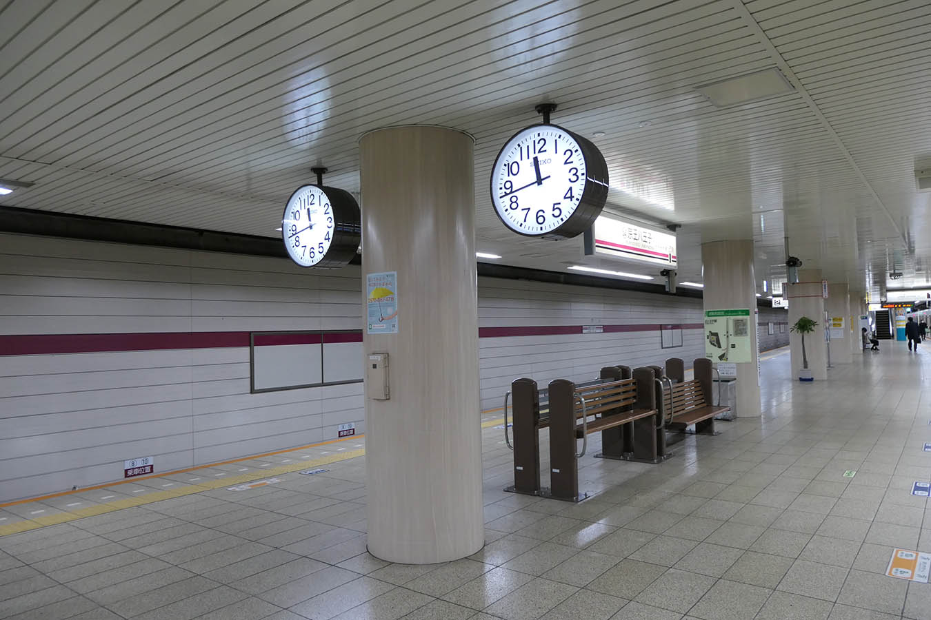 KO34_photo02.jpg