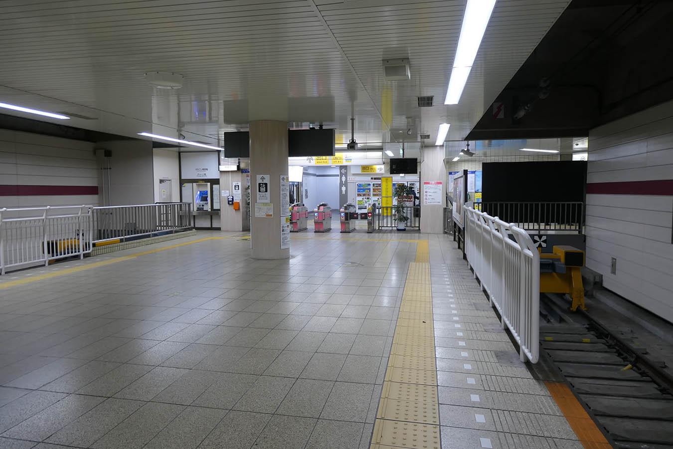 KO34_photo03.jpg