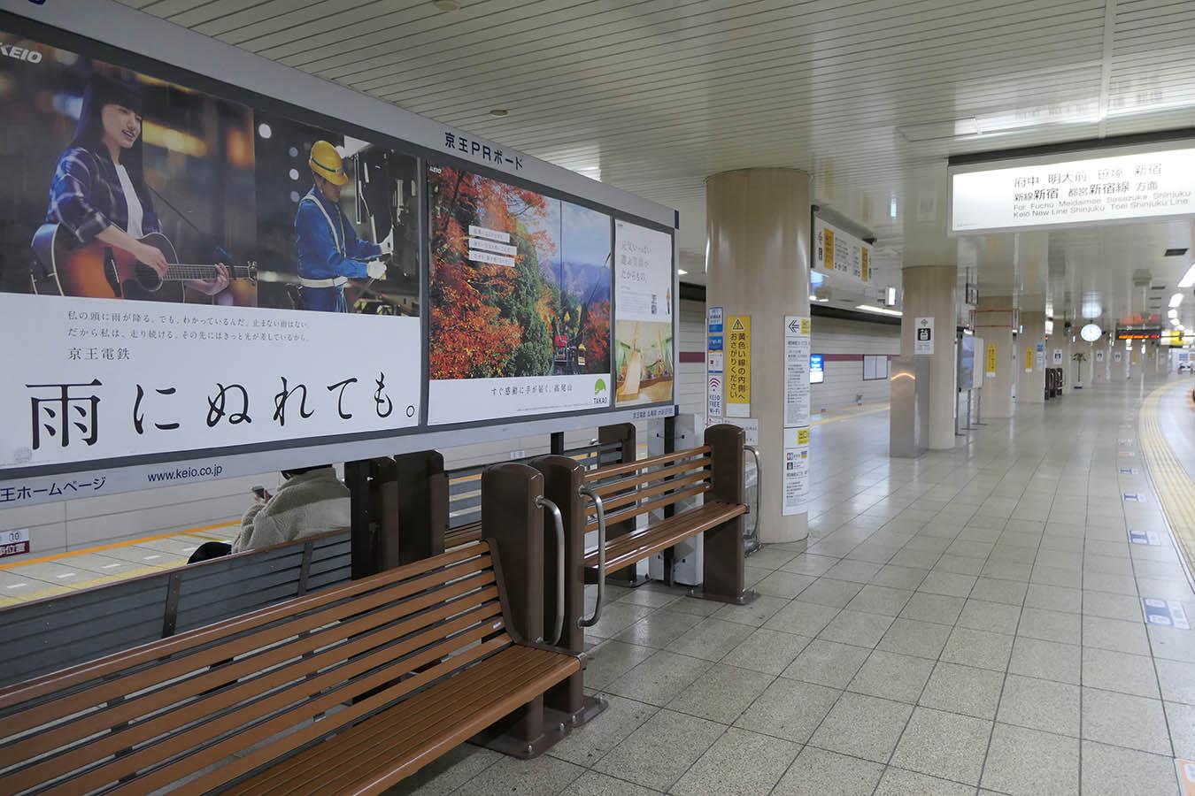 KO34_photo04.jpg