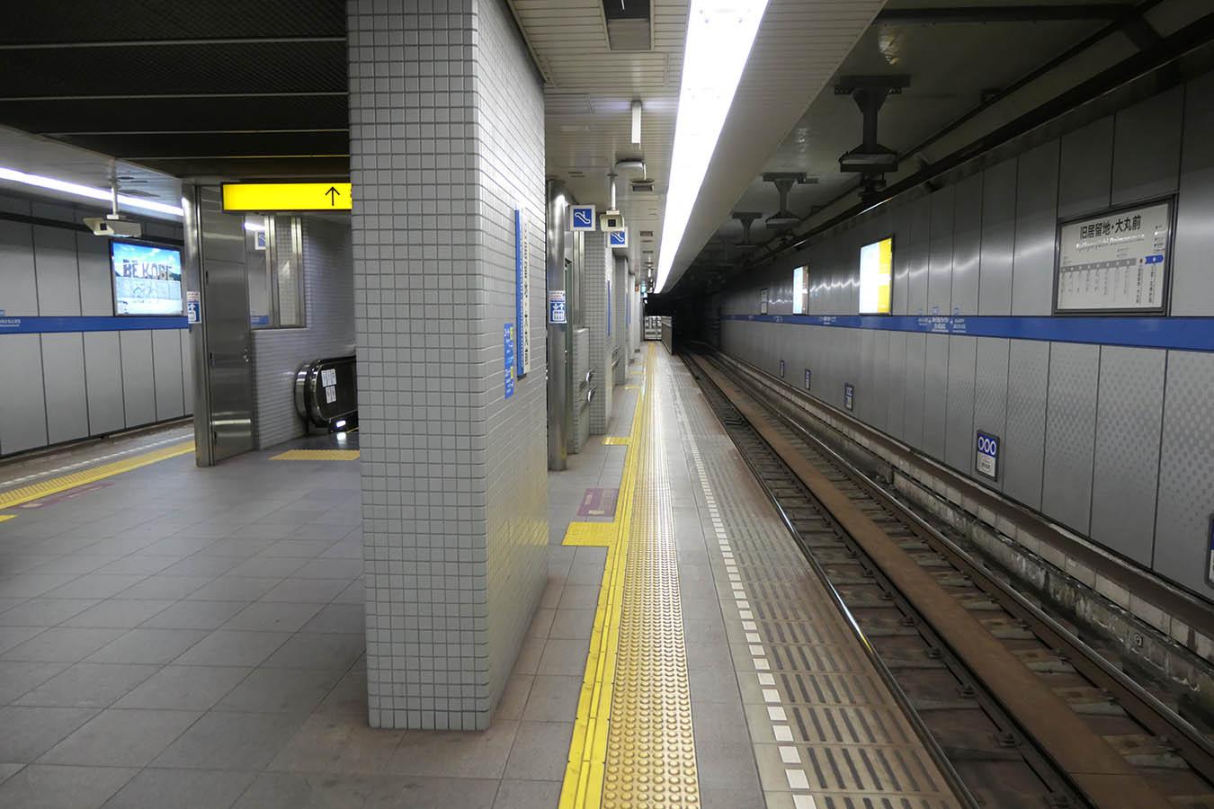 K02_photo03.jpg