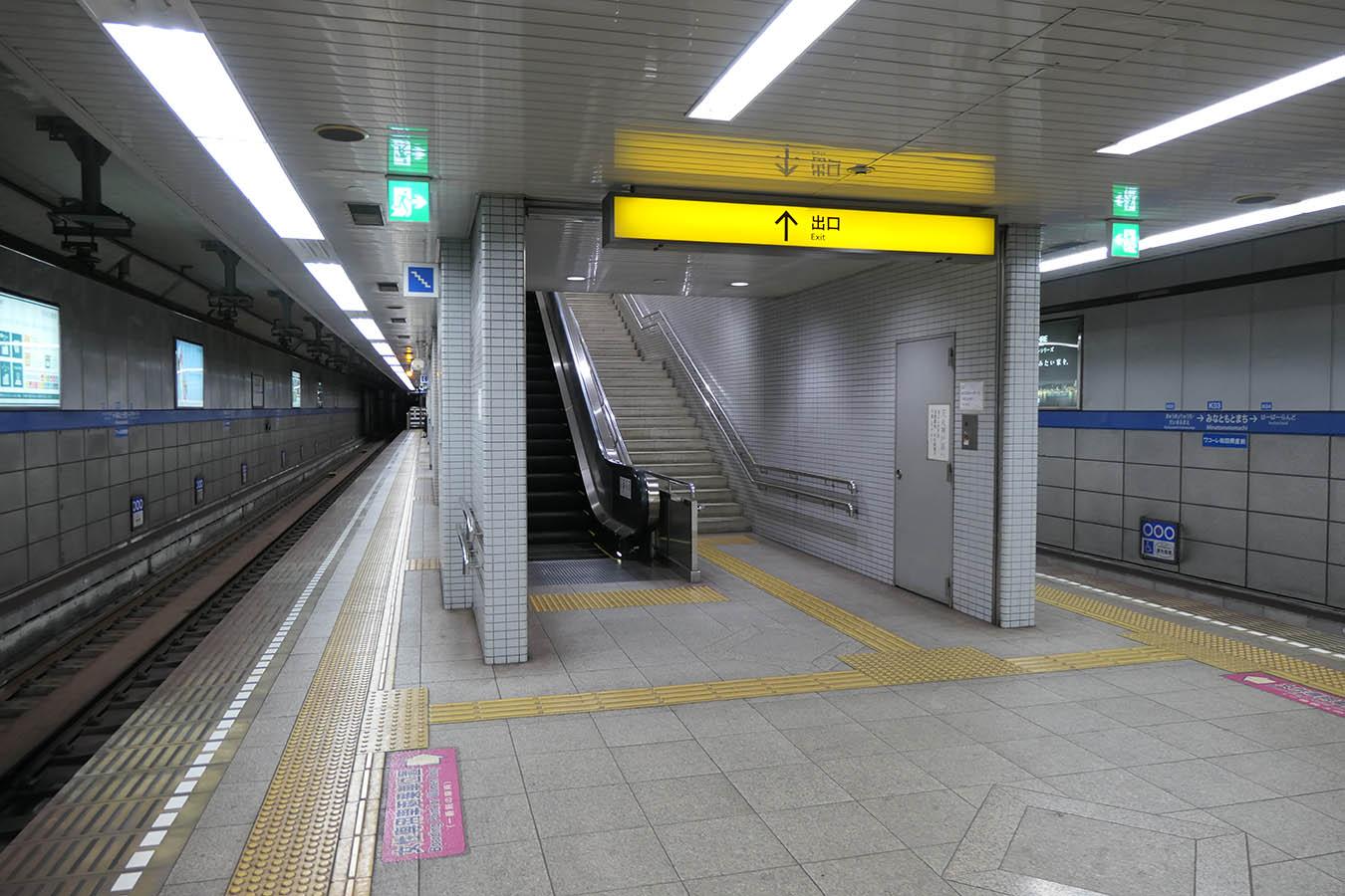 K03_photo02.jpg