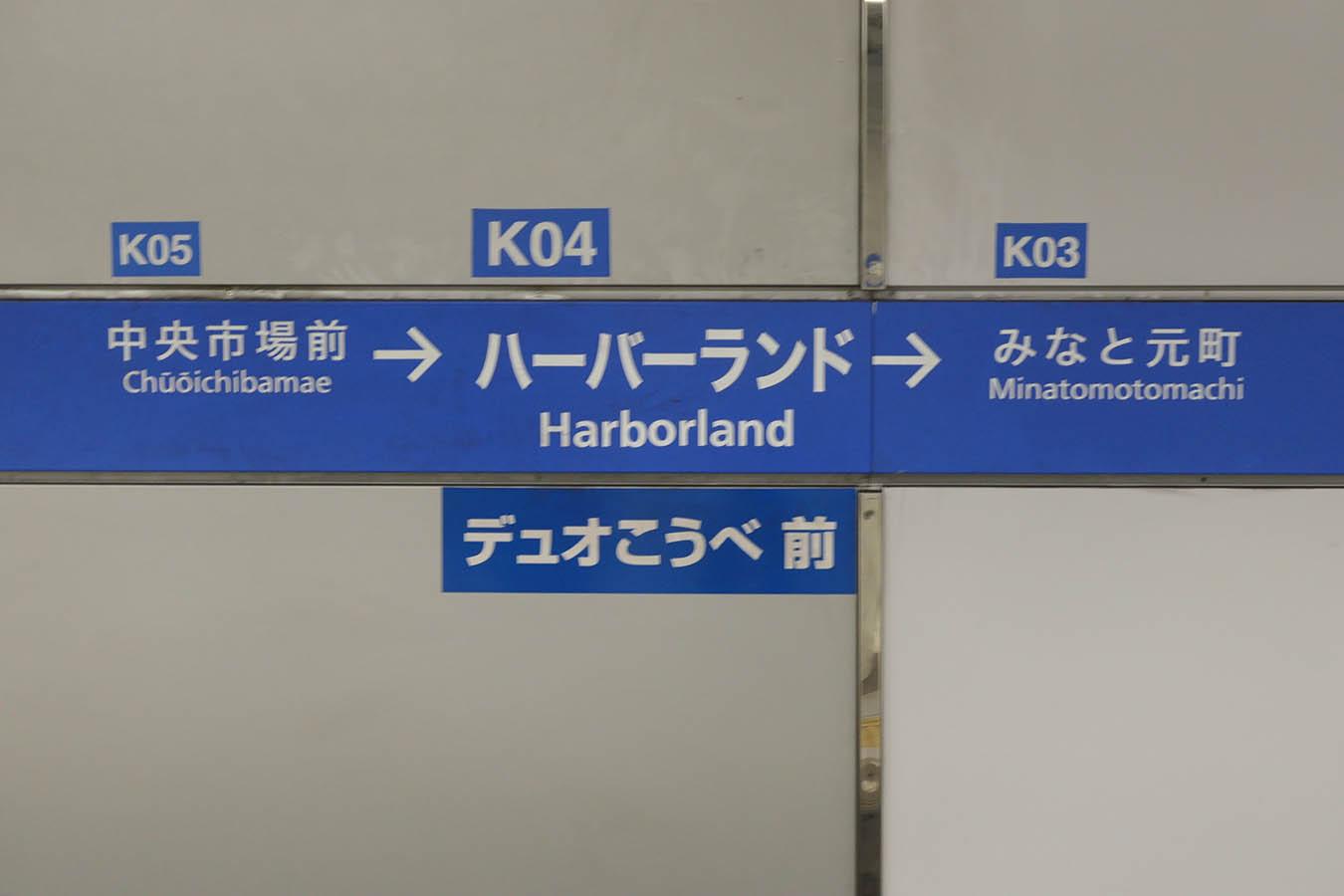 K04_photo05.jpg
