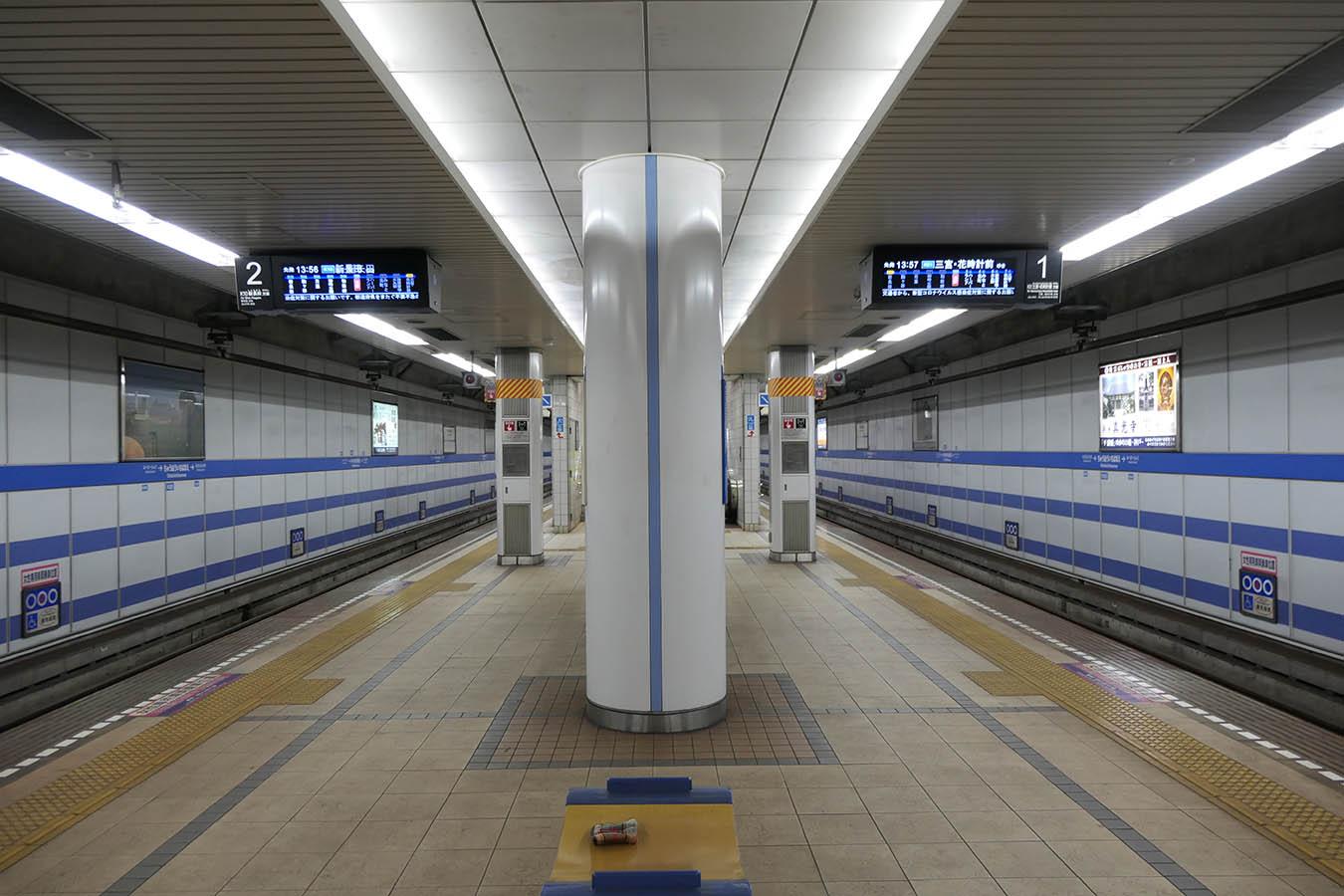K05_photo03.jpg