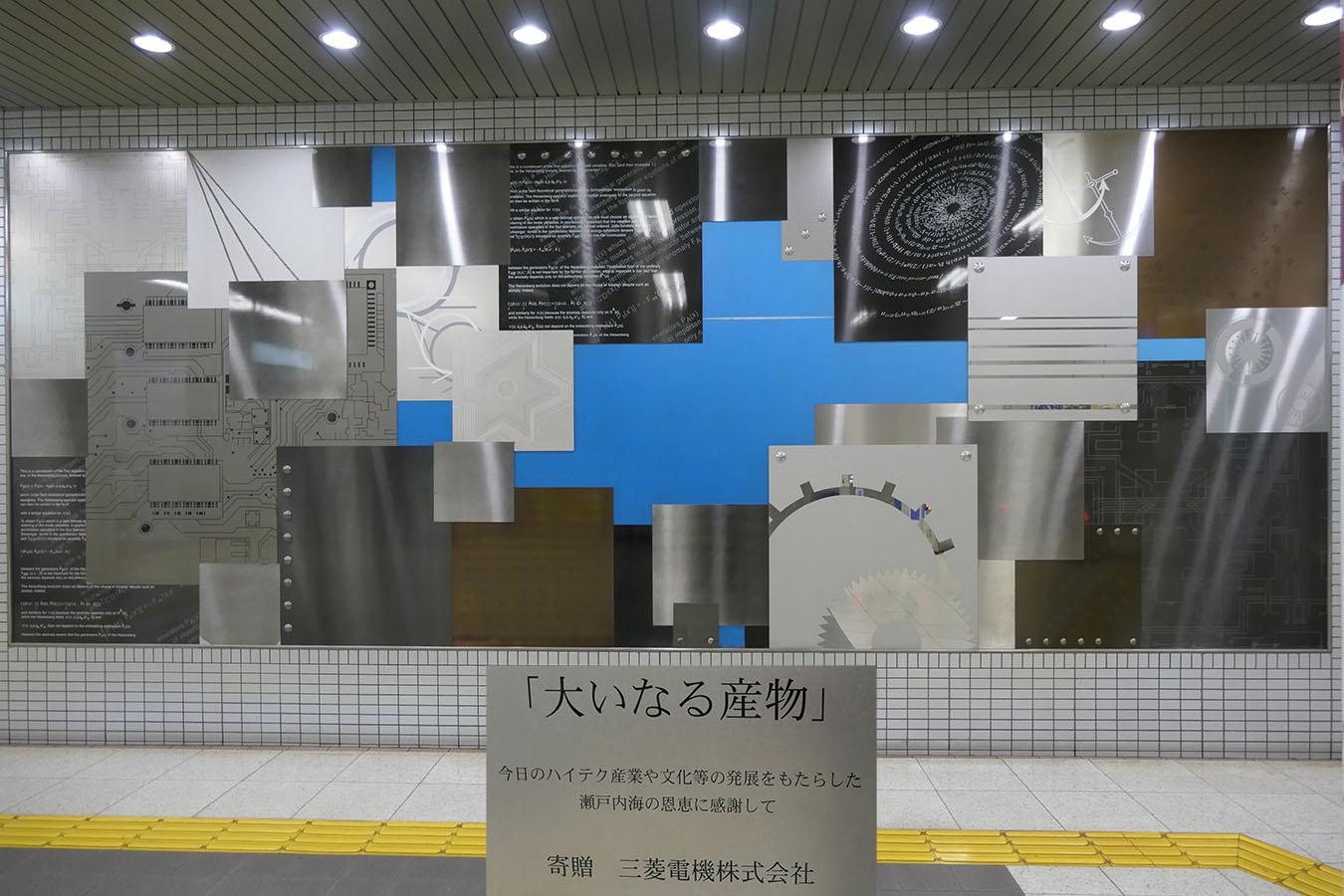 K06_photo05.jpg