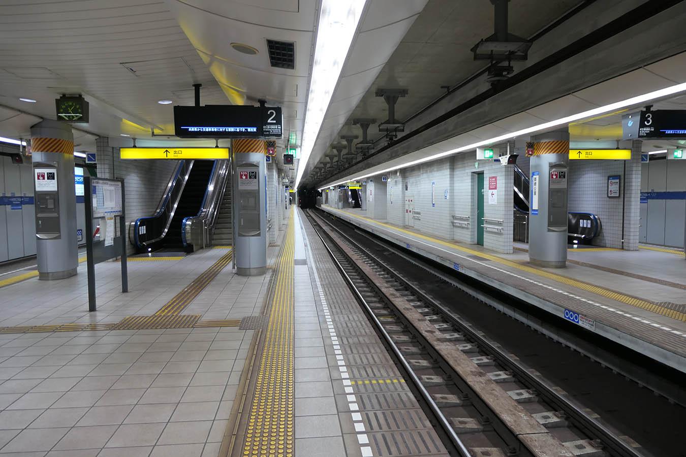 K07_photo04.jpg
