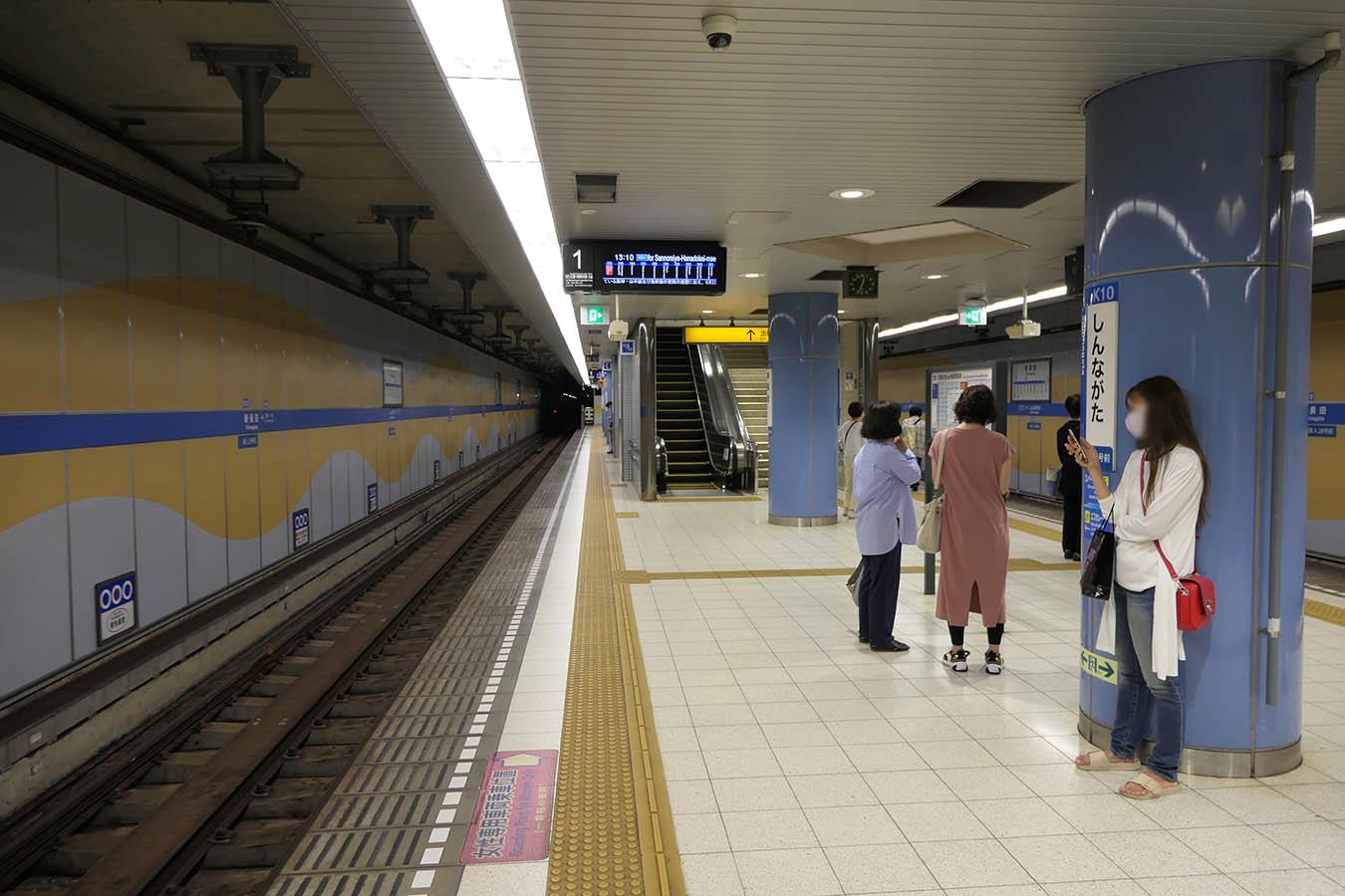 K10_photo02.jpg