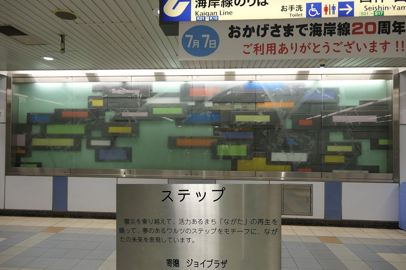 K10_photo07.jpg
