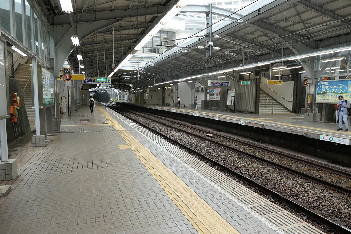 S11_photo01.jpg