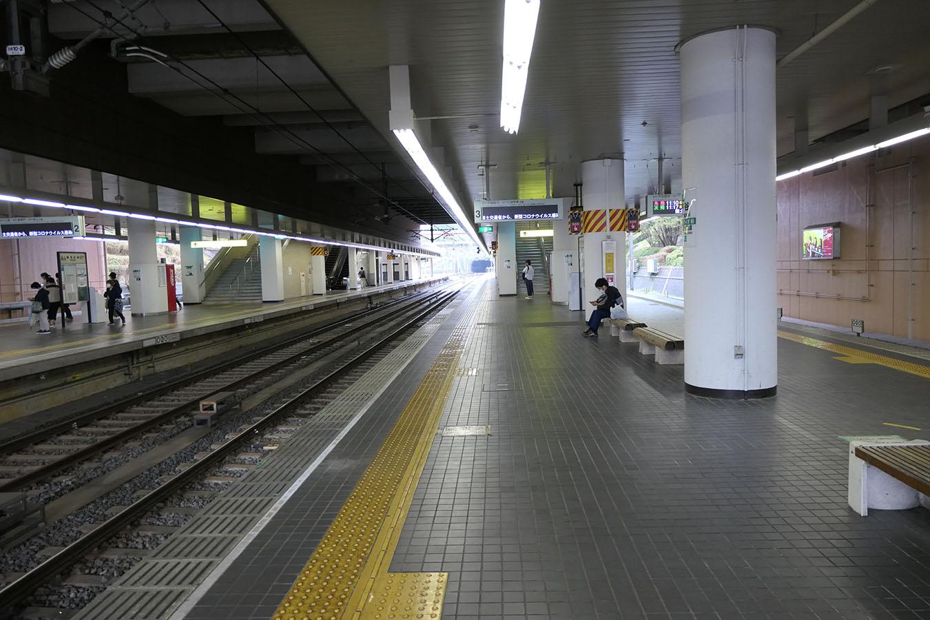 S12_photo01.jpg