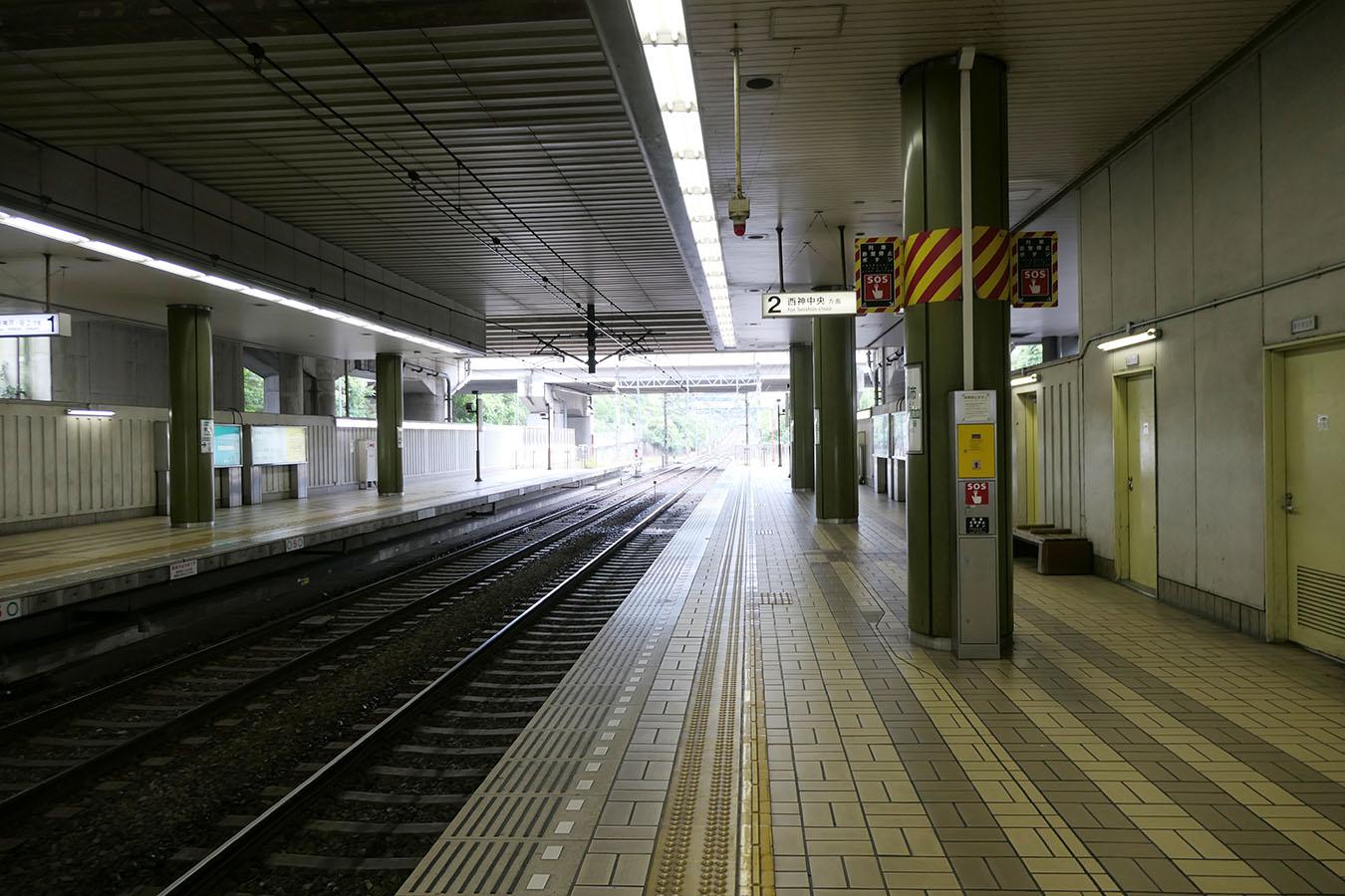 S14_photo03.jpg