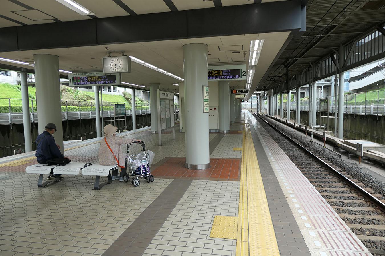S16_photo01.jpg