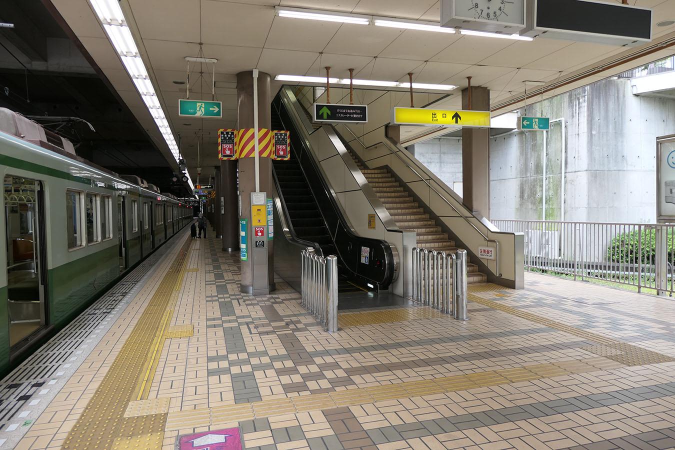 S17_photo02.jpg