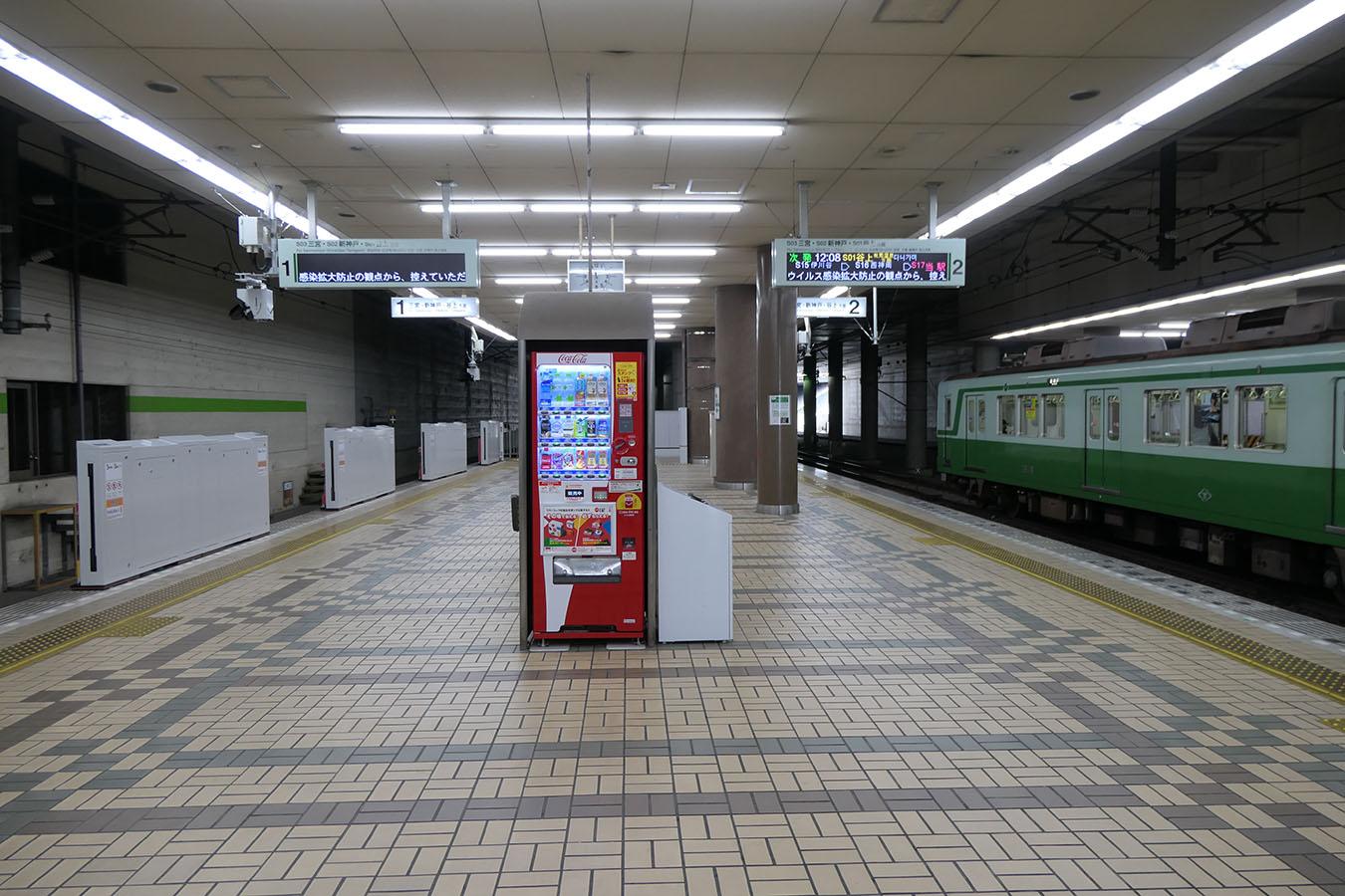 S17_photo03.jpg