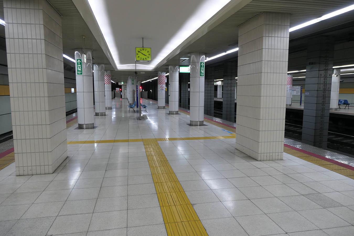 HS02_photo02.jpg