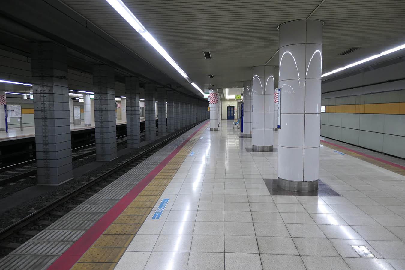 HS02_photo03.jpg